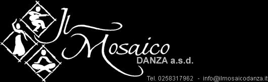 Corso Danza del Ventre Milano